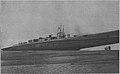 LPDF 229 14 sous marin GB classe K échoué html 140adaa2.jpg