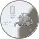 LT-2016-20euro-XXXI Olympic Games-a.png