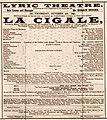 La-cigale-1890.jpg