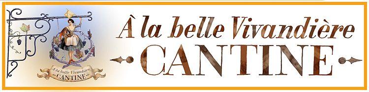 Aide A Lacantine Par La Caf