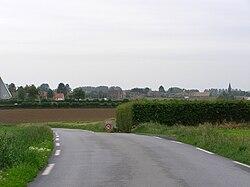 LaFlamengrieVue d ensemble200507 (9).JPG