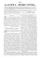 LaGacetaMercantil1823.10.027.pdf