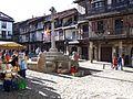 La Alberca Castile-Leon Spain.JPG