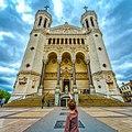 La Basilique Notre Dame De Fourvière 1 (230286363).jpeg