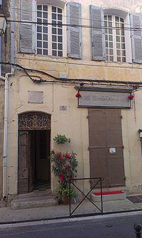 La Cadière-d'Azur 26.jpg