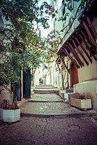 La Casbah Algiers 05.jpg