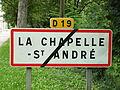 La Chapelle-Saint-André-FR-58-panneau d'agglomération-05.jpg