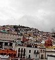 La Ciudad de Guanajuato.jpg