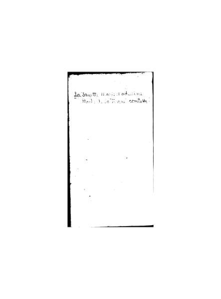 File:La Fayette - La Princesse de Clèves - tome 1.djvu