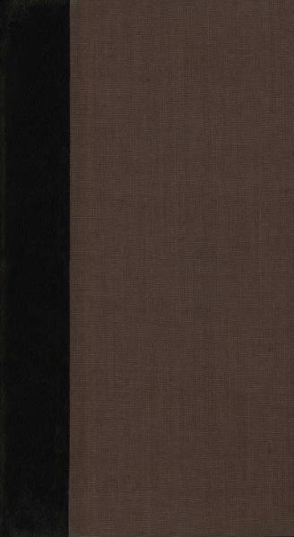 File:La Gesta dels Estels (1922).djvu