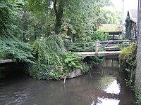 La Juine à Ormoy-la-Rivière.jpg