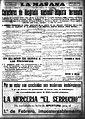 La Mañana de Talca, 25 de enero de 1939.jpg