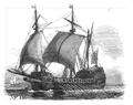 La Marine-Pacini-42.png