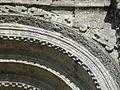 La Roë (53) Abbaye 08.jpg