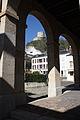 La Roche-Guyon Town hall 186.JPG