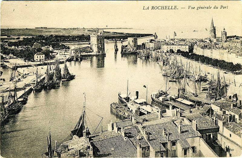 Car La Rochelle Les Portes En R E D Acar Le Mans Paris Porte Chailot