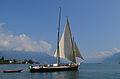 La Savoie - Vevey - 1 août 2014 - 09.jpg