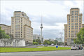 La Strausberger Platz (Karl-Marx-Allee, Berlin) (6074764510).jpg