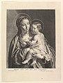 La Vierge a l'enfant MET DP819825.jpg