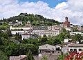 La colline du Montoulon en mai 2021.jpg