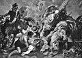 La conversión de san Pablo - Rubens.jpg