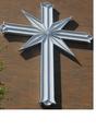 La croce di Scientology.png