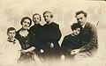La famiglia Viviani nel 1925.jpg