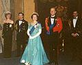 La famille royale britannique.jpg