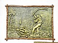 La traite négrière en affiche au Musée Da Sylva.jpg