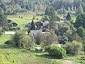 Labanoro sen., Lithuania - panoramio (14).jpg