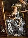 Labille-Guiard, Adélaïde - Selfportrait - 1785 - cropped.jpg