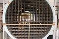 Laboratoire aérodynamique Eiffel soufflerie 04.jpg