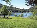 Lac de Blanchemer. (4). 27-06-08.JPG