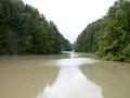 Lac de Montsalvens Brücke 028.tiff