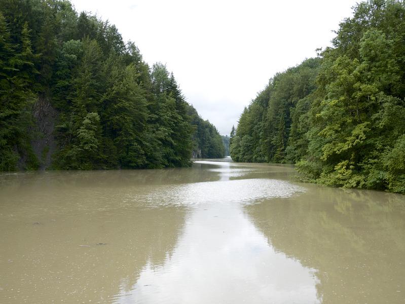 File:Lac de Montsalvens Brücke 028.tiff
