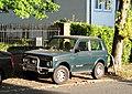 Lada Niva 4x4.jpg