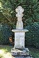 Ladignac Croix1.jpg