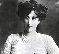 Lady Rachel Dudley circa 1900.jpg