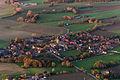 Laer, Holthausen -- 2014 -- 4173.jpg