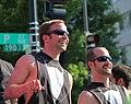 Laff - DC Gay Pride Parade 2012 (7356404062).jpg