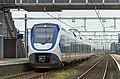 Lage Zwaluwe SLT 2454 naar Breda (9176421939).jpg
