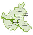 Lageplan der PFLEGEN & WOHNEN HAMBURG GmbH.jpg