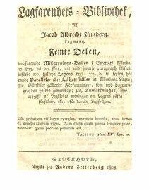 Lagfarenhetsbibliotek V 1.djvu