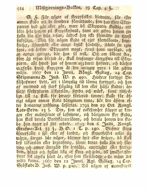 Sida:Lagfarenhetsbibliotek V 1.djvu/514 - Wikisource
