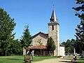 Laglorieuse église.JPG
