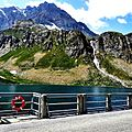 Lago Agnel.jpg