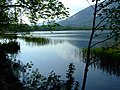 Lago di Annone - panoramio - Massimo Roselli (2).jpg