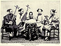 Lai-Afong, Female Musicians and Singers of Foo-Chow.jpg