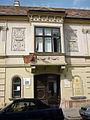 Lakóház (4334. számú műemlék) 2.jpg