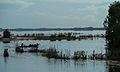 Lake Abanampotsy - fishermen nets (1).jpg